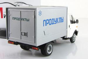 О санитарном транспорте