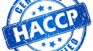 Разработка и внедрение системы ХАССП в Сочи